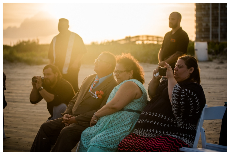ronnie-bliss-galveston-tx-beach-wedding-photo-62.jpg