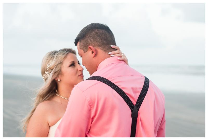 ronnie-bliss-galveston-tx-beach-wedding-photo-102.jpg