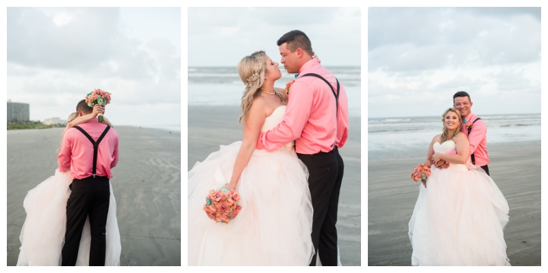 ronnie-bliss-galveston-tx-beach-wedding-photo-105.jpg
