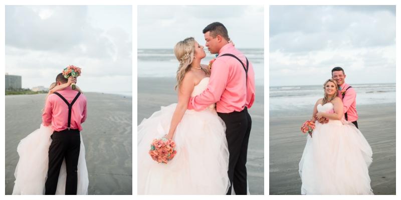 ronnie-bliss-galveston-tx-beach-wedding-photo-105.jpg