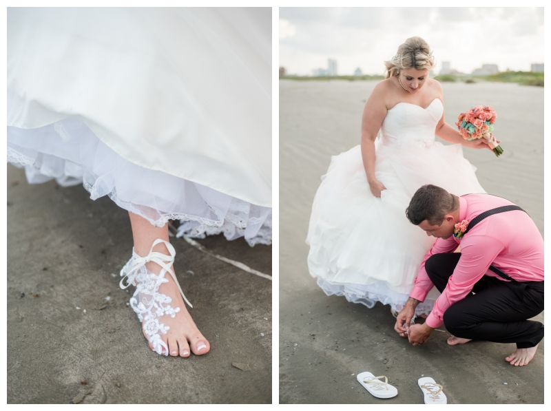 ronnie-bliss-galveston-tx-beach-wedding-photo-114.jpg