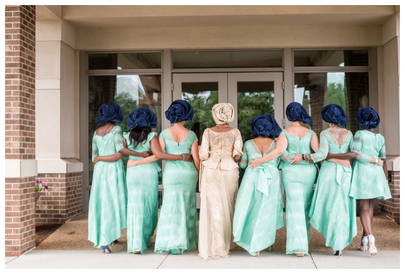 nigerian-traditional-wedding-photo-124.jpg
