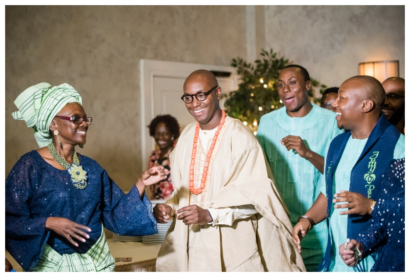 nigerian-traditional-wedding-photo-238.jpg