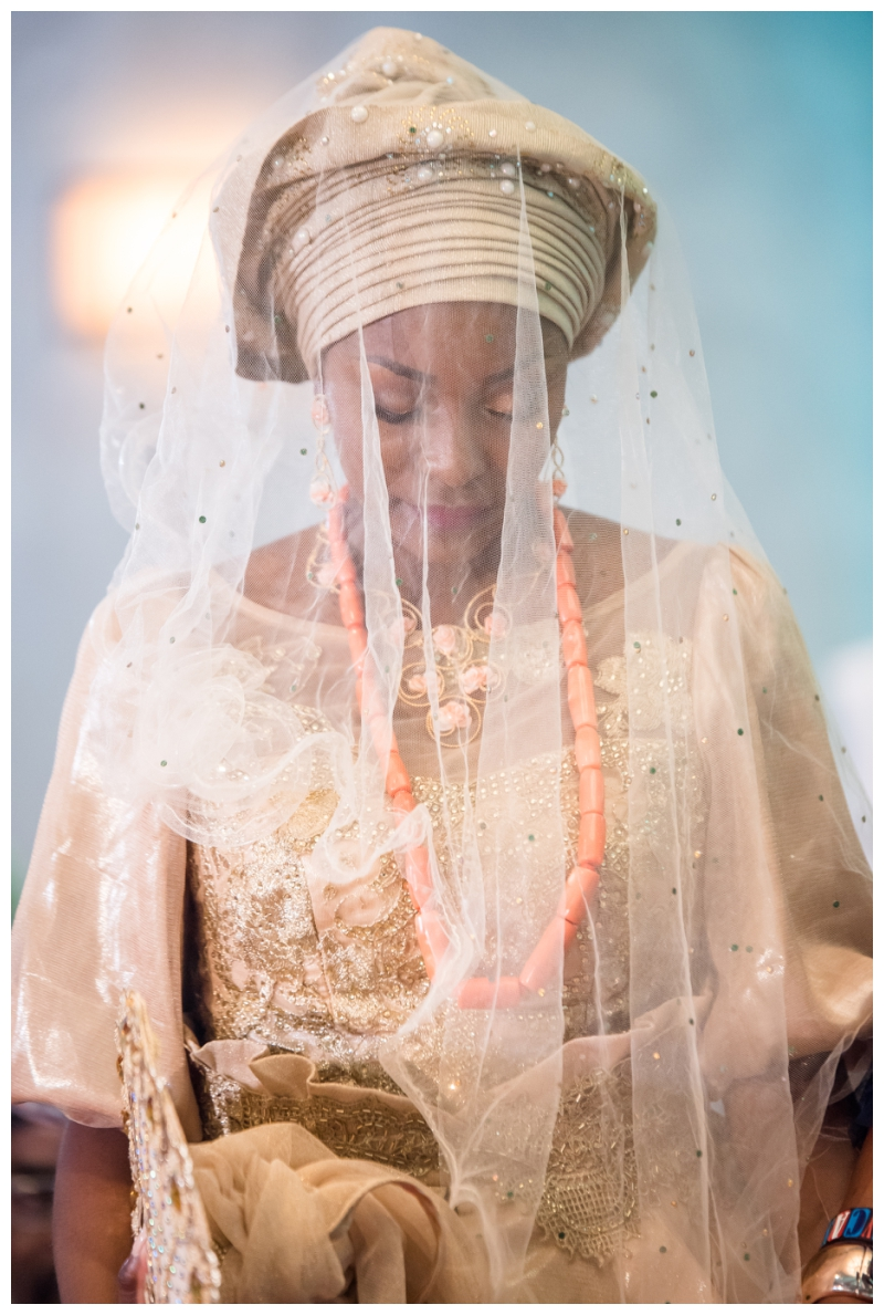 nigerian-traditional-wedding-photo-359.jpg