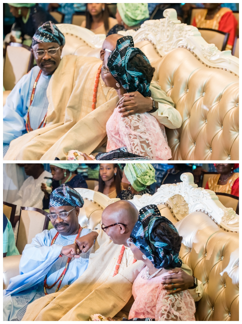 nigerian-traditional-wedding-photo-288.jpg