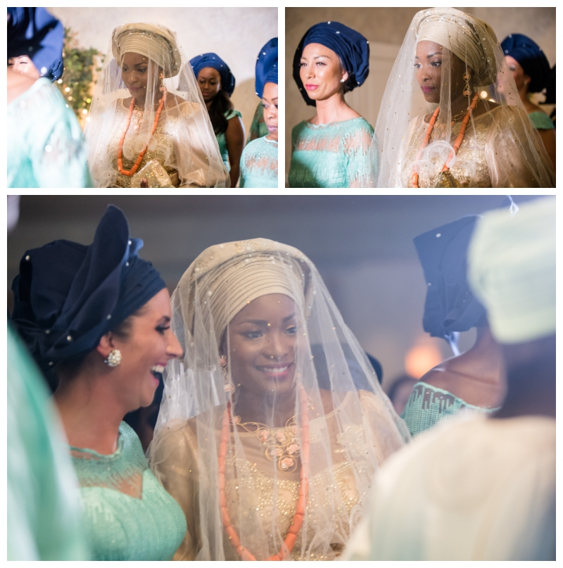 nigerian-traditional-wedding-photo-313.jpg