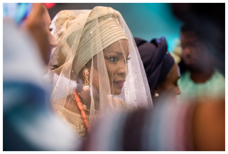 nigerian-traditional-wedding-photo-329.jpg