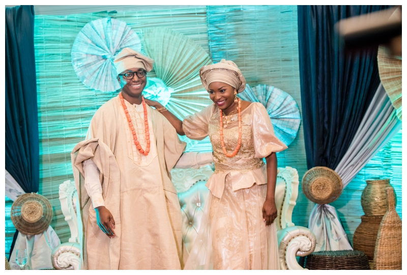 nigerian-traditional-wedding-photo-419.jpg