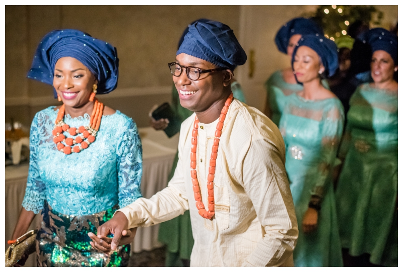 nigerian-traditional-wedding-photo-661-1.jpg
