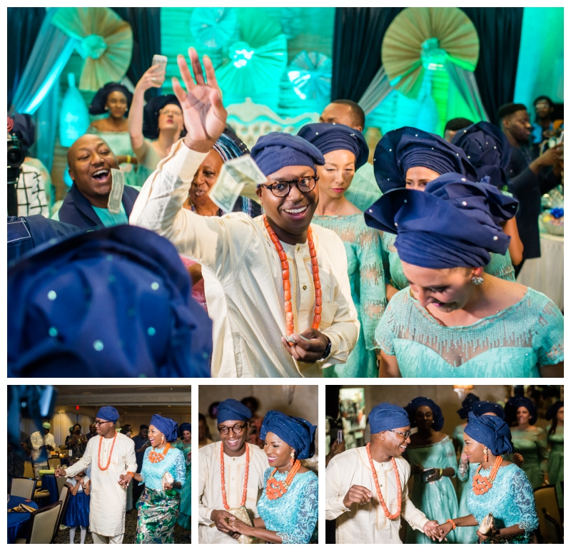nigerian-traditional-wedding-photo-742.jpg