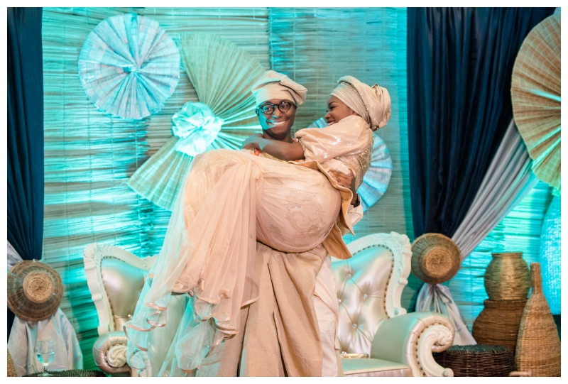 nigerian-traditional-wedding-photo-410.jpg