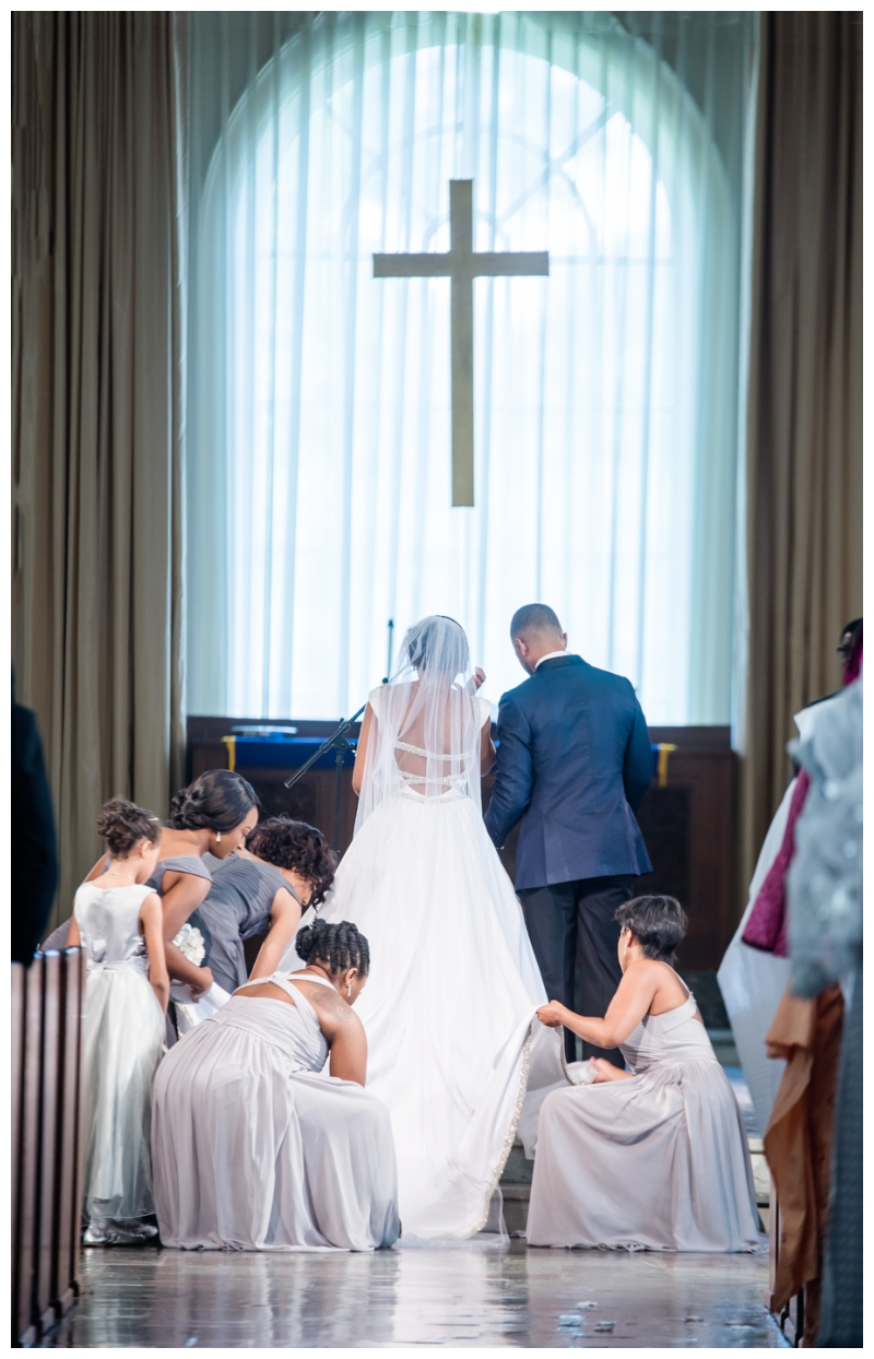 ronnie-bliss-new-orleans-wedding-photographer-409.jpg