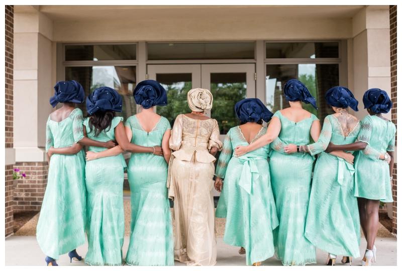 nigerian-traditional-wedding-photo-123.jpg