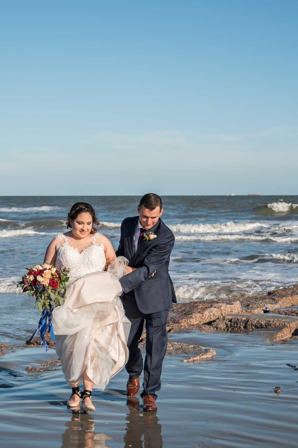 galveston-beach-wedding-ronnie-bliss-photo-121.jpg