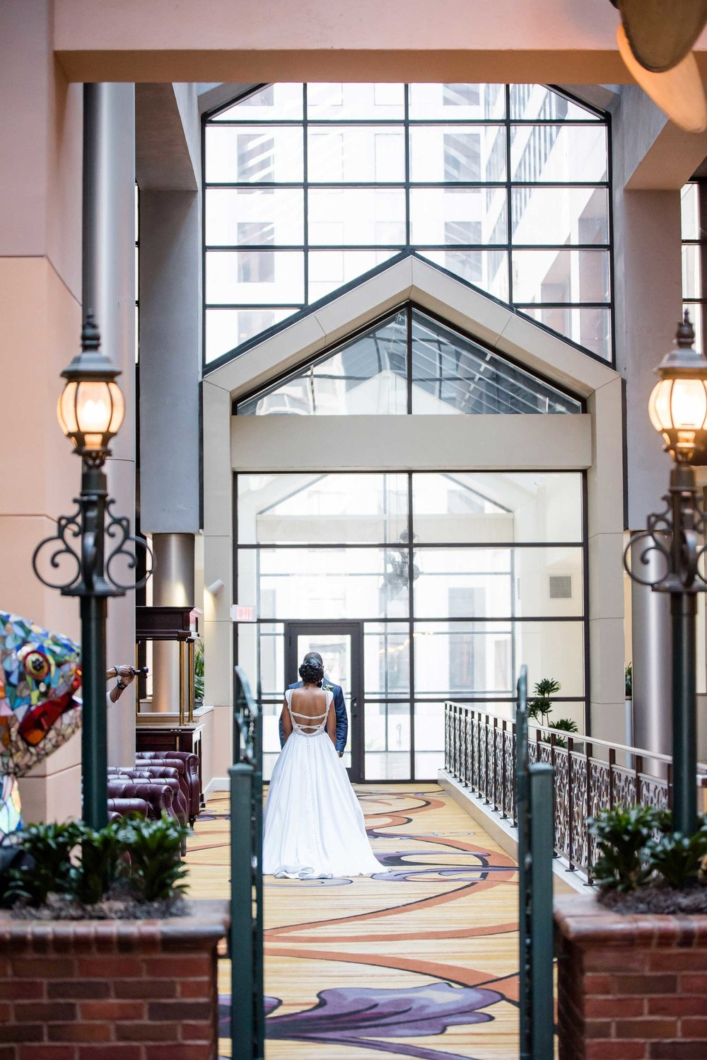 ronnie-bliss-new-orleans-wedding-photographer-223.jpg