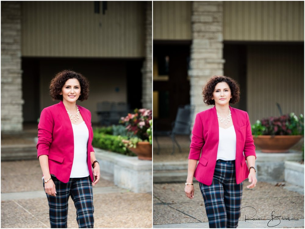 Houston-Personal-Branding-Session-Ronnie-Bliss-Photography_0006.jpg