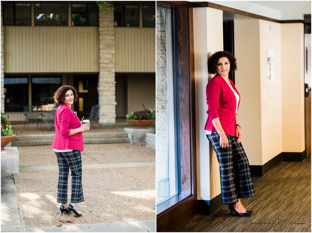 Houston-Personal-Branding-Session-Ronnie-Bliss-Photography_0009.jpg