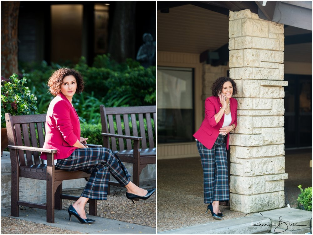 Houston-Personal-Branding-Session-Ronnie-Bliss-Photography_0010.jpg