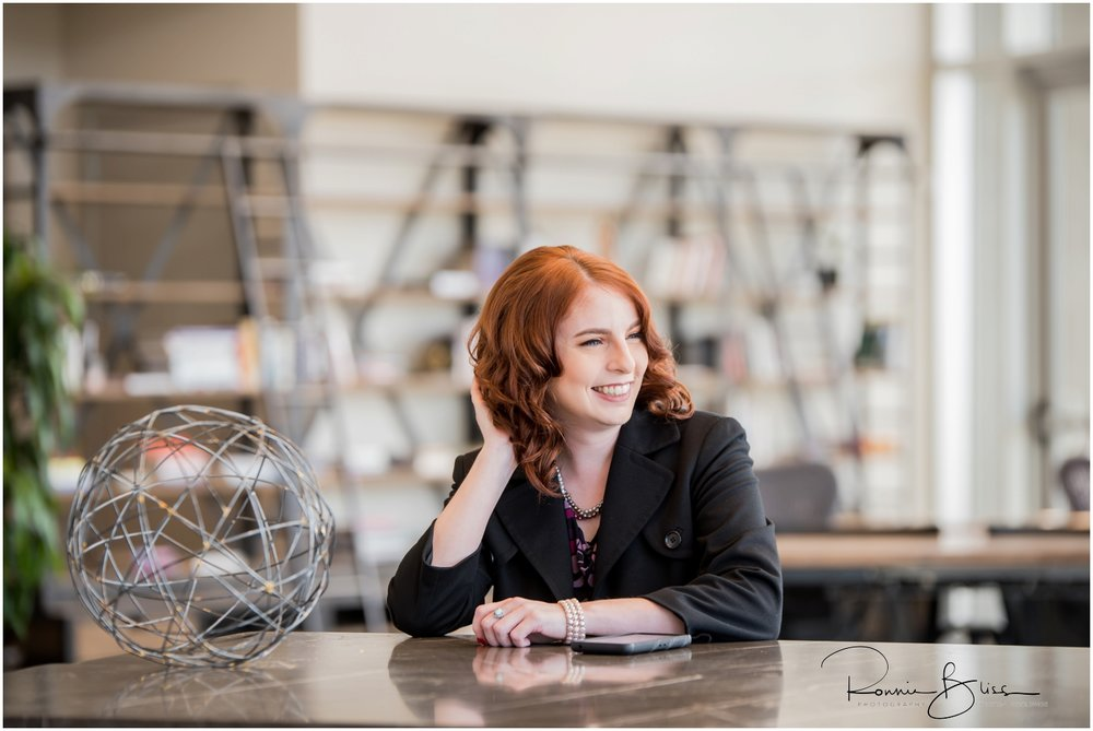 Houston-Personal-Branding-Session-Ronnie-Bliss-Photography_0004.jpg