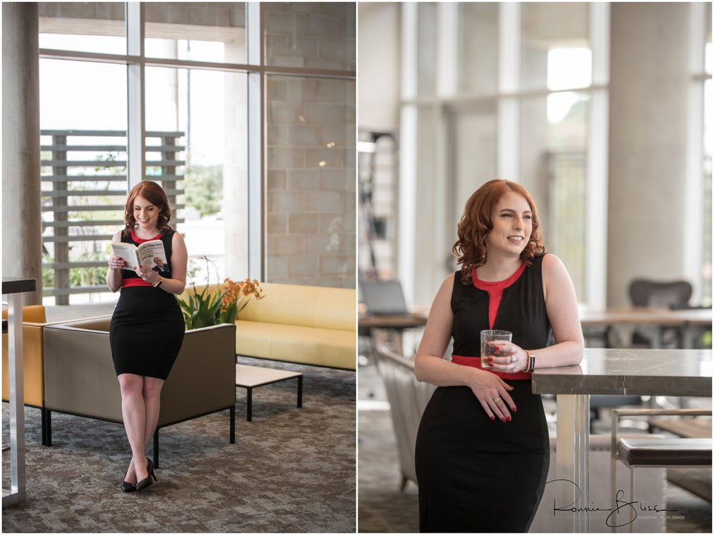Houston-Personal-Branding-Session-Ronnie-Bliss-Photography_0012.jpg