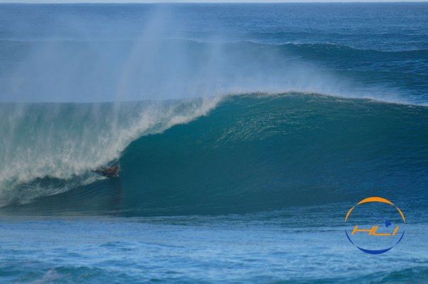 Chris Kalima - Home: Oahu/ Central Californiafavorite Surf Spot:Wedge/Pipeline/Sandy Beachage:34style:Prone HLI OG Team Charger