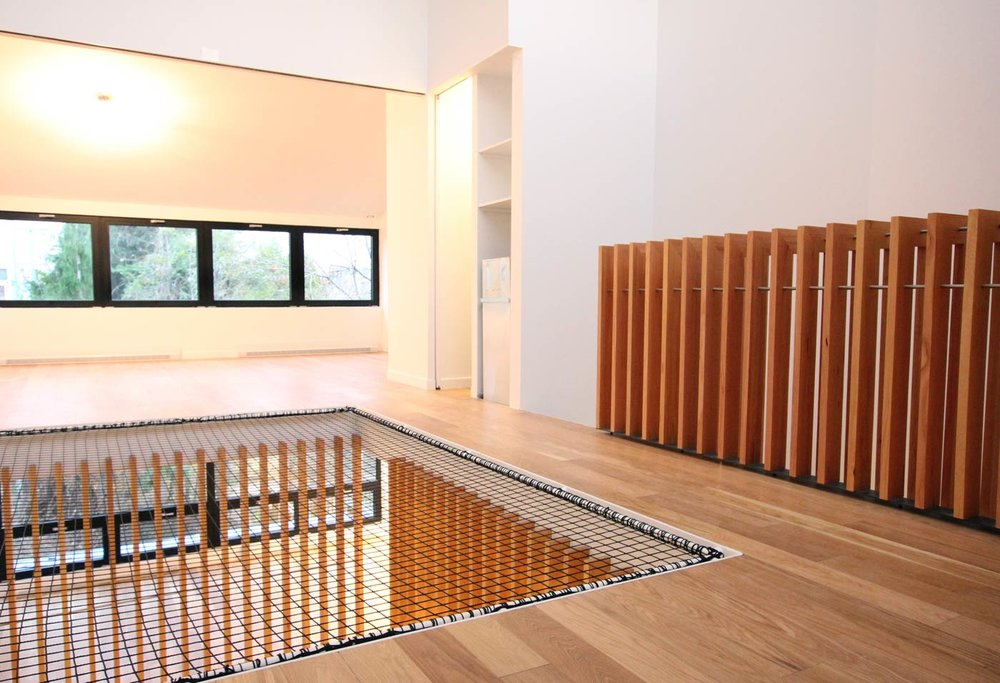 renovation plancher filet bois bcfir GCT.jpg