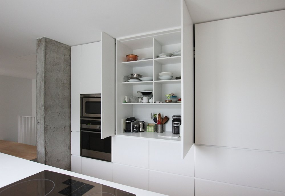 renovation conco cuisine mdf blanc GCT.jpg