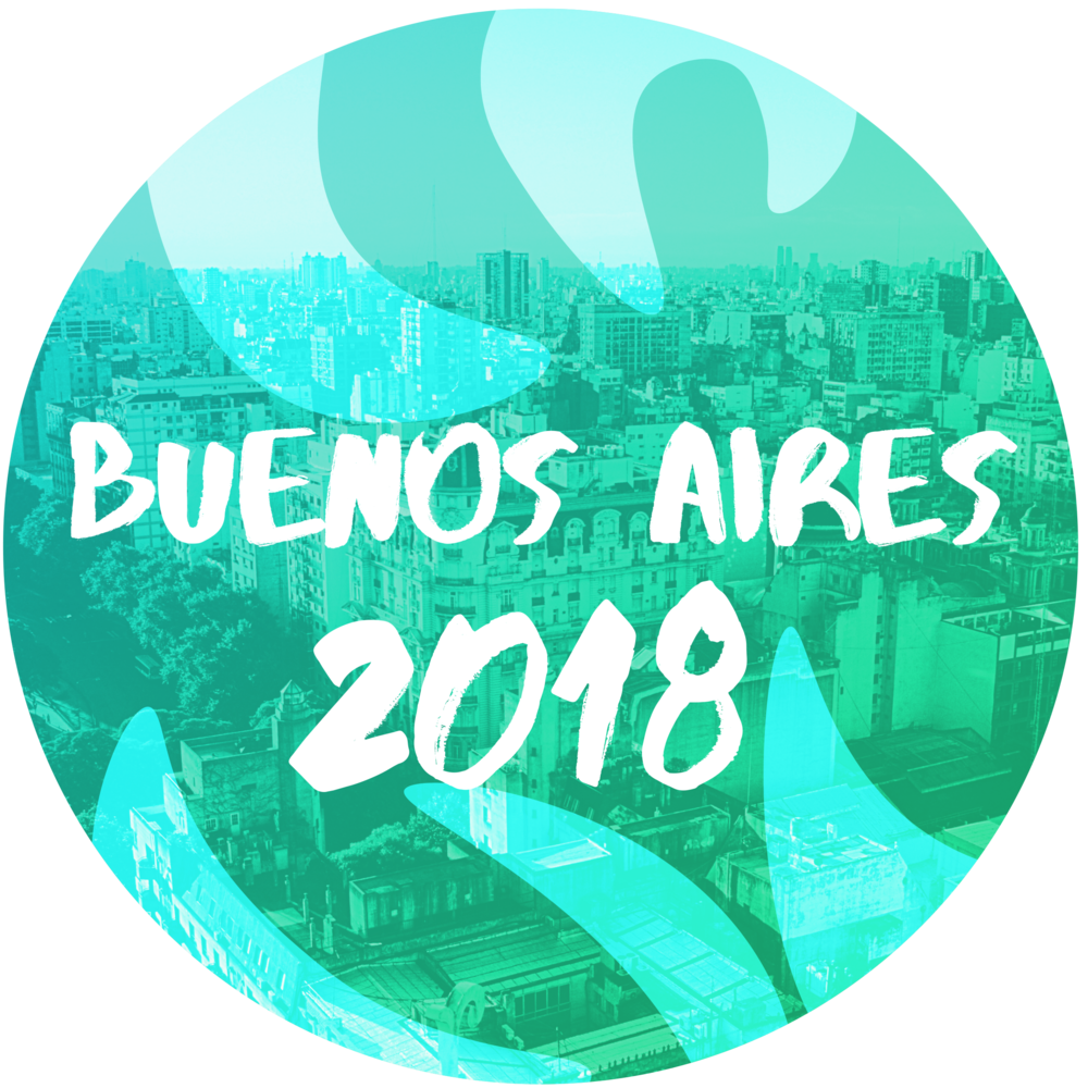 buenos-aires-03.png