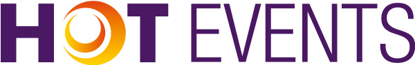 HOT-logo-1.jpg