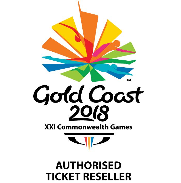 GC-2018-logo.png