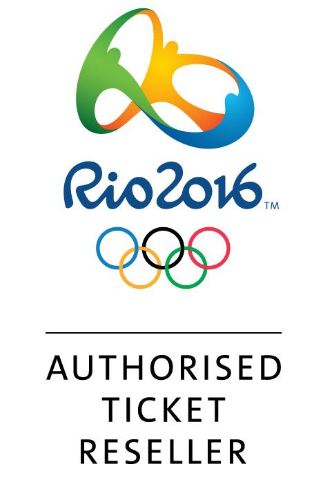 rio-atr-logo.jpg