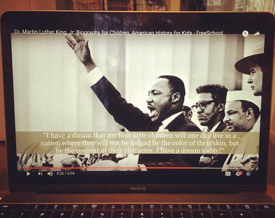 2018 MLK Day.jpg