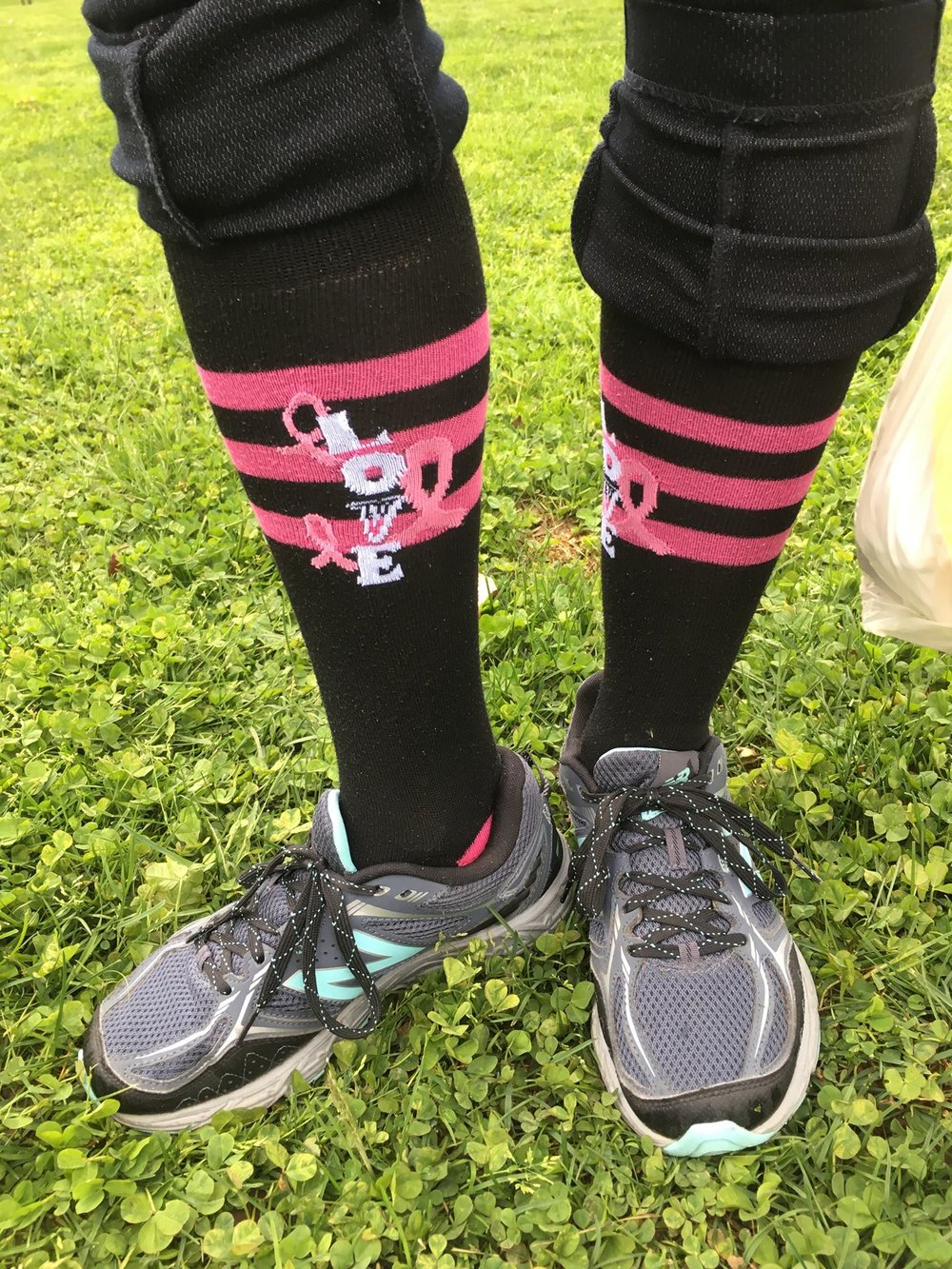 Mom Breast cancer socks.jpg