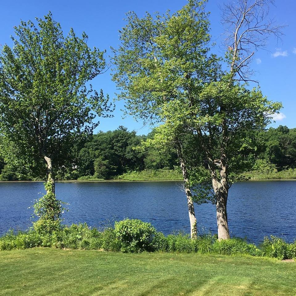 secret lake summer.jpg