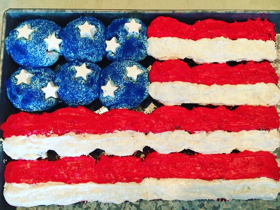 Cupcake flag.jpg