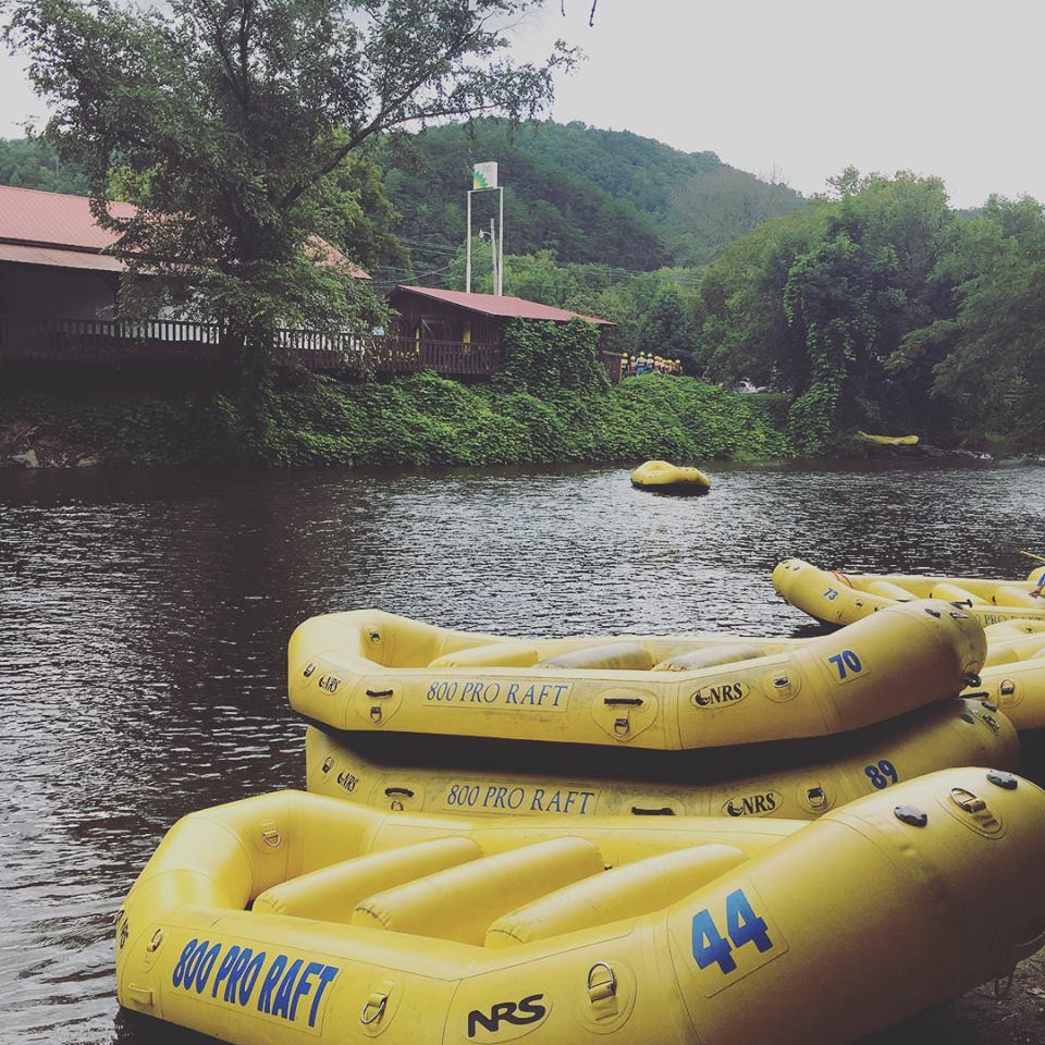 2018 rafting.jpg