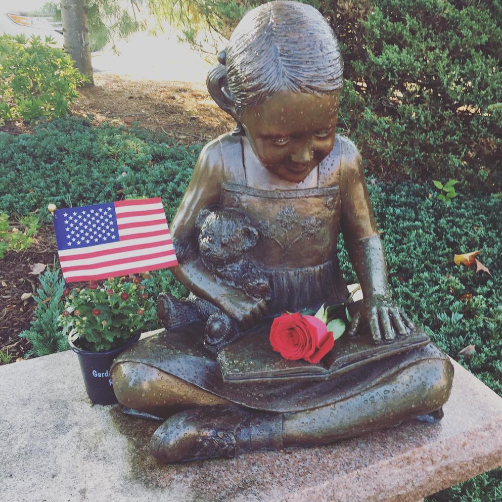 911 statue Amy.jpg