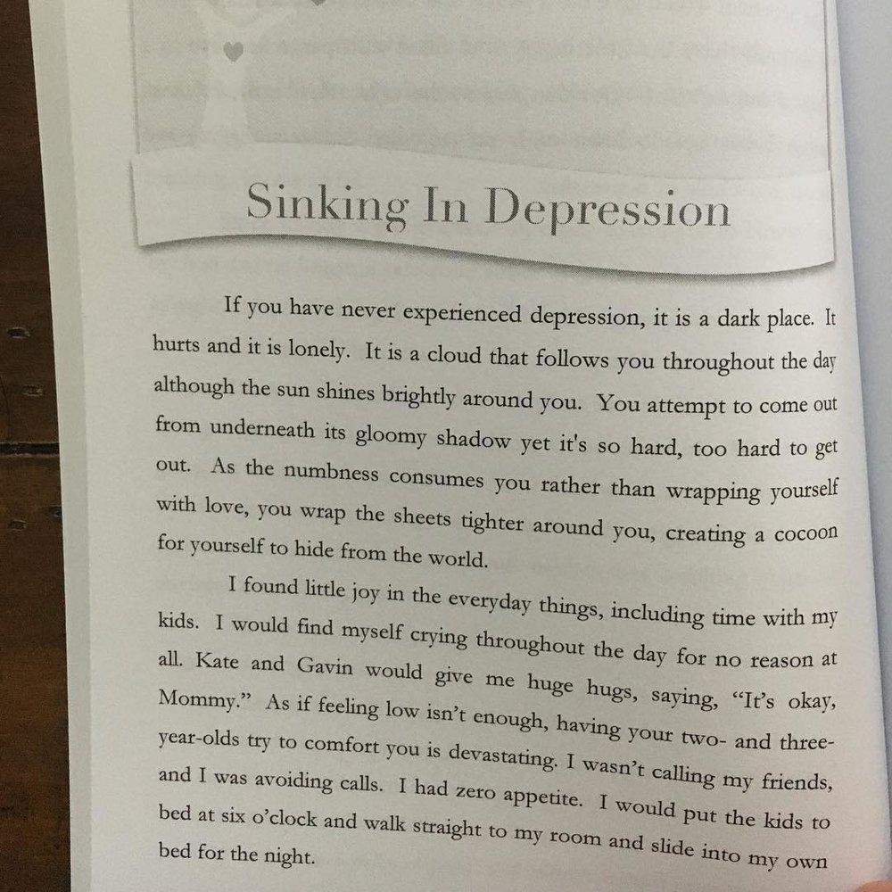 LFTIO page depression.jpg