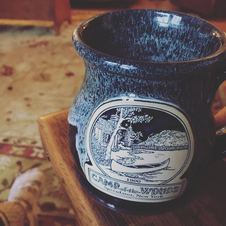 2018 camp of the woods mug.jpg