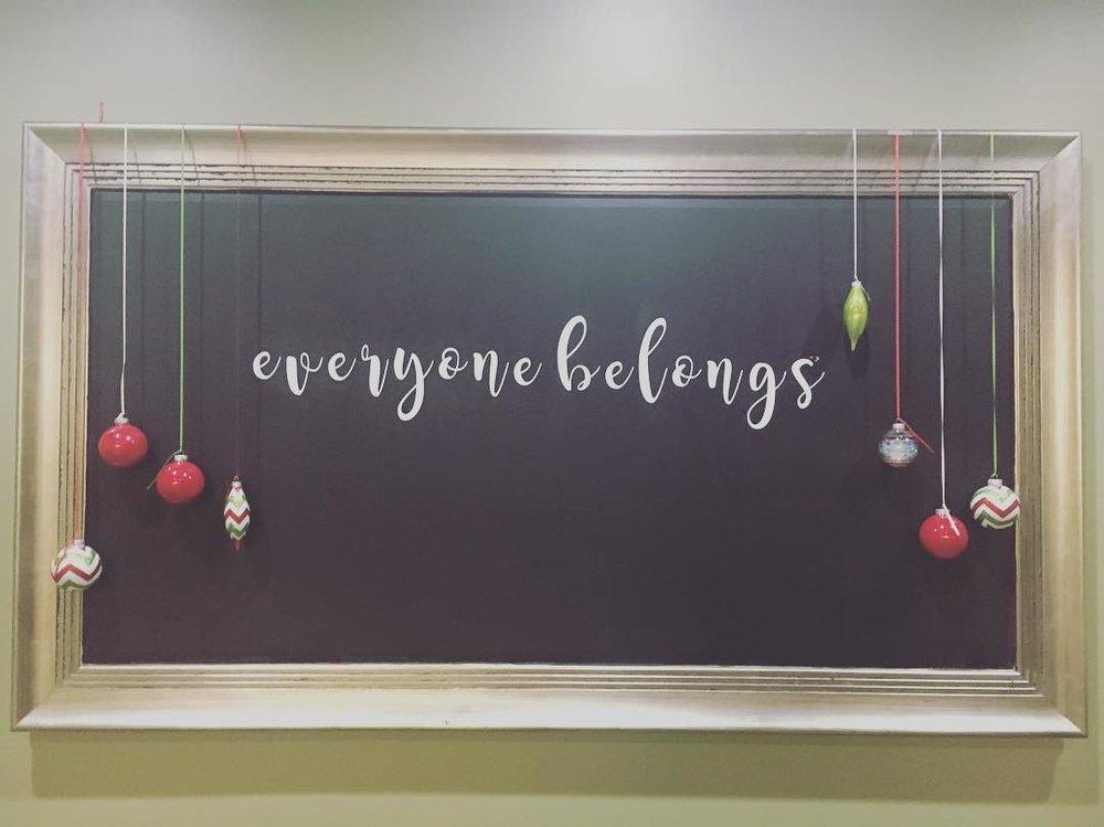 2018 everybody belongs.jpg