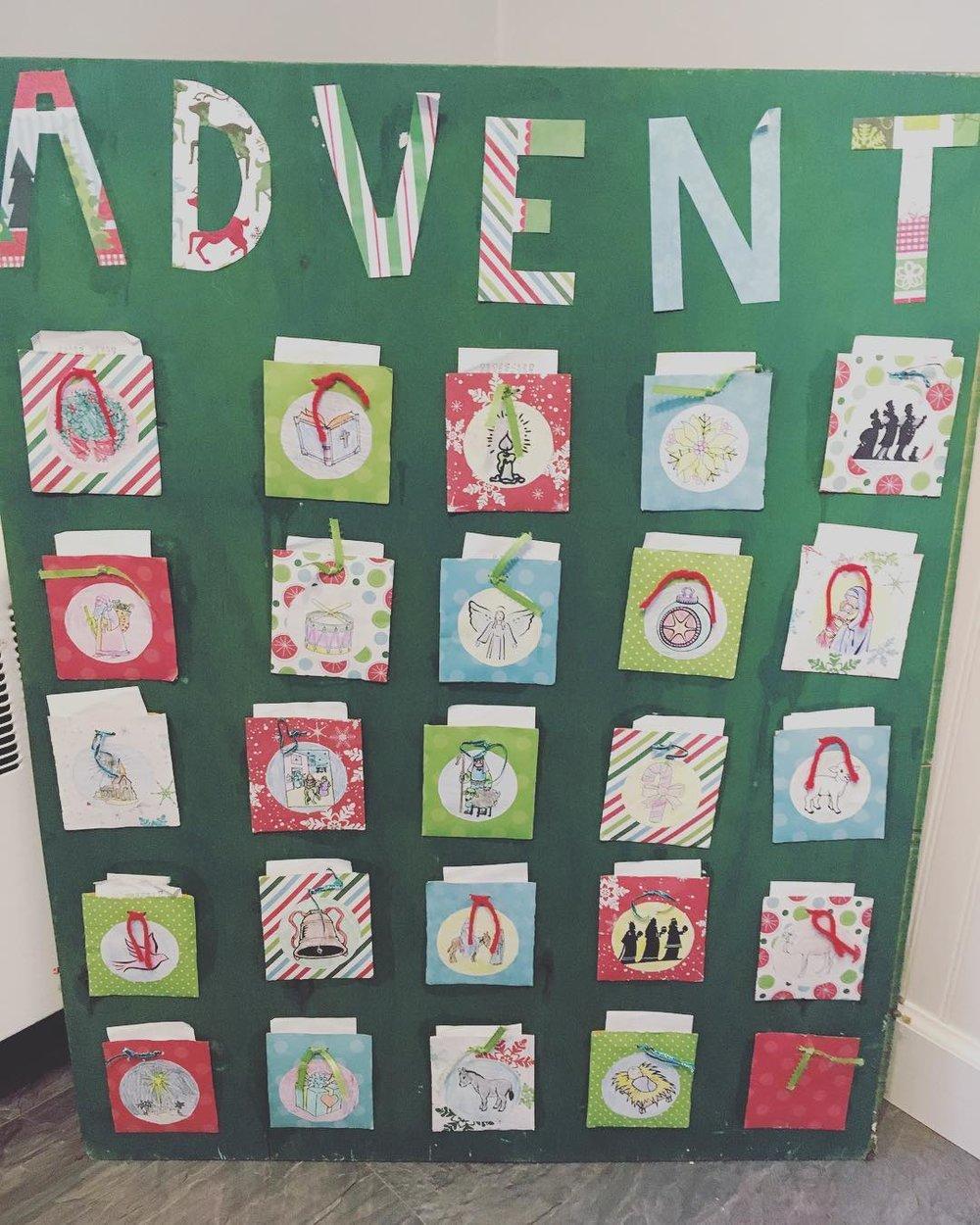 2018 advent calendar.jpg