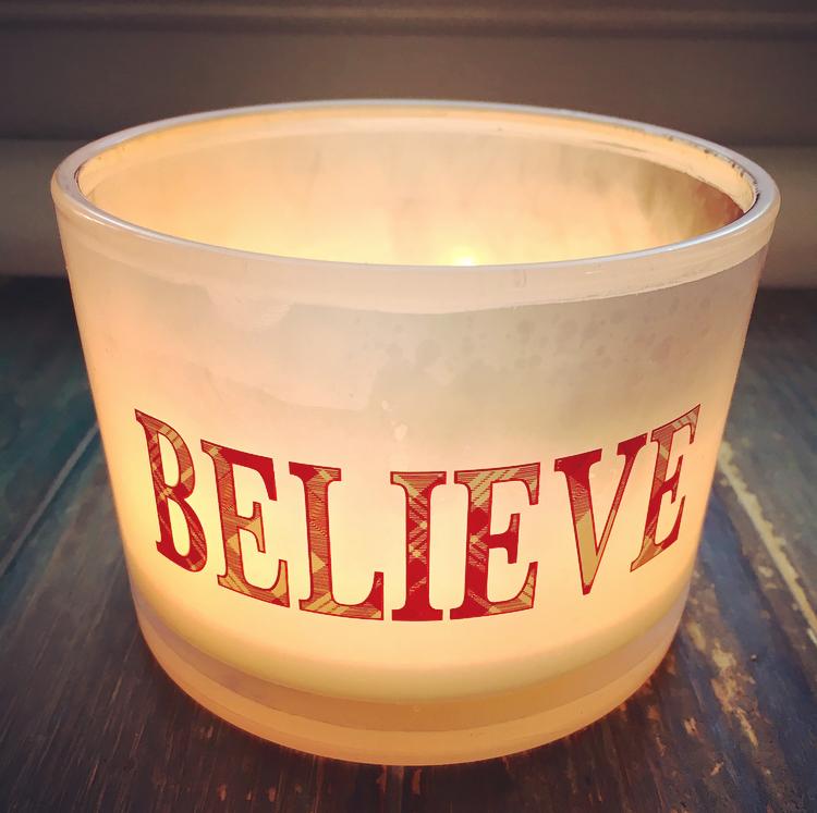 believe candle.jpeg
