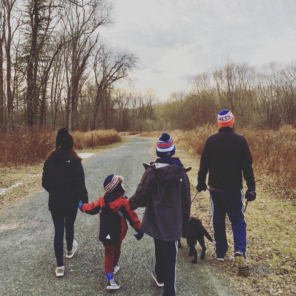 2018 winter walk.jpg