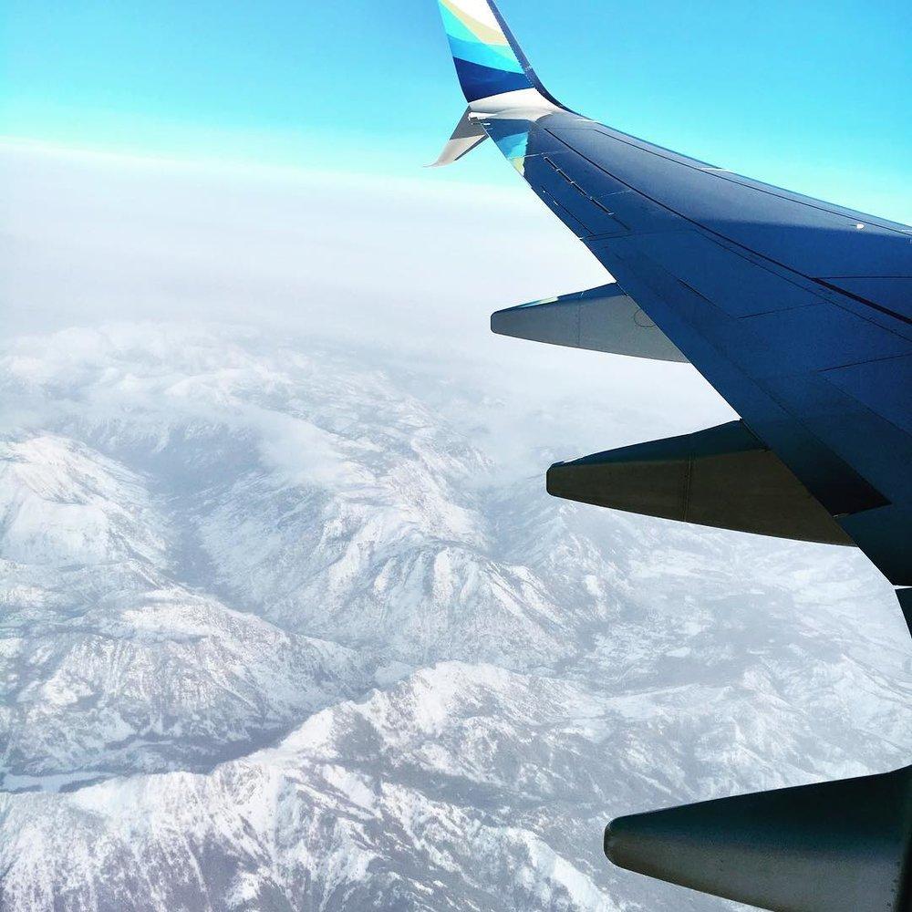 flight home seattle.jpg
