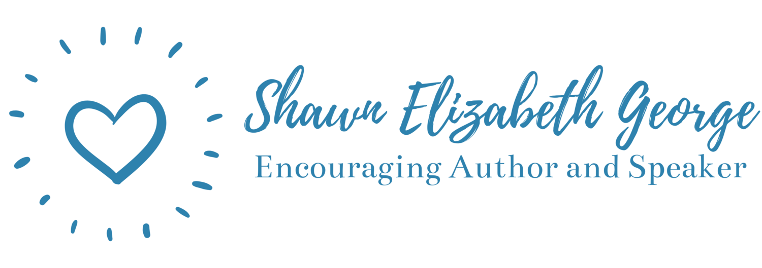Shawn Elizabeth George