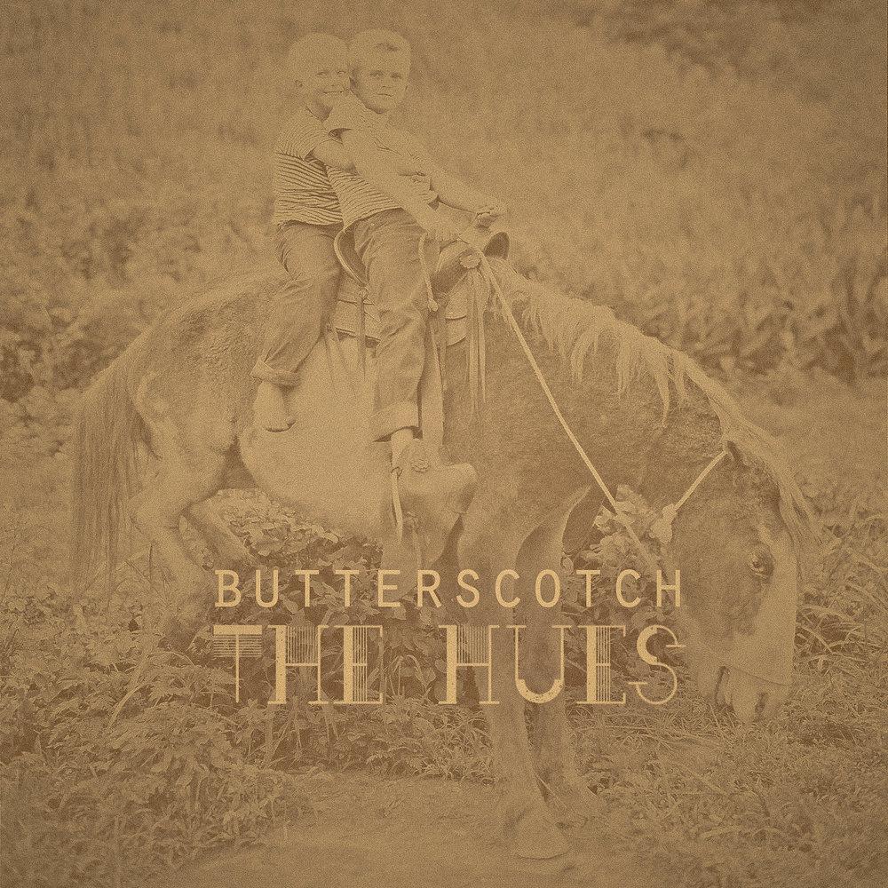 ButterscotchCover-3.jpg
