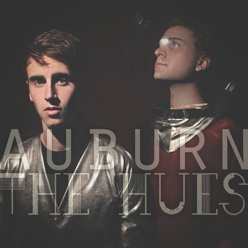 AuburnCoverZless.jpg