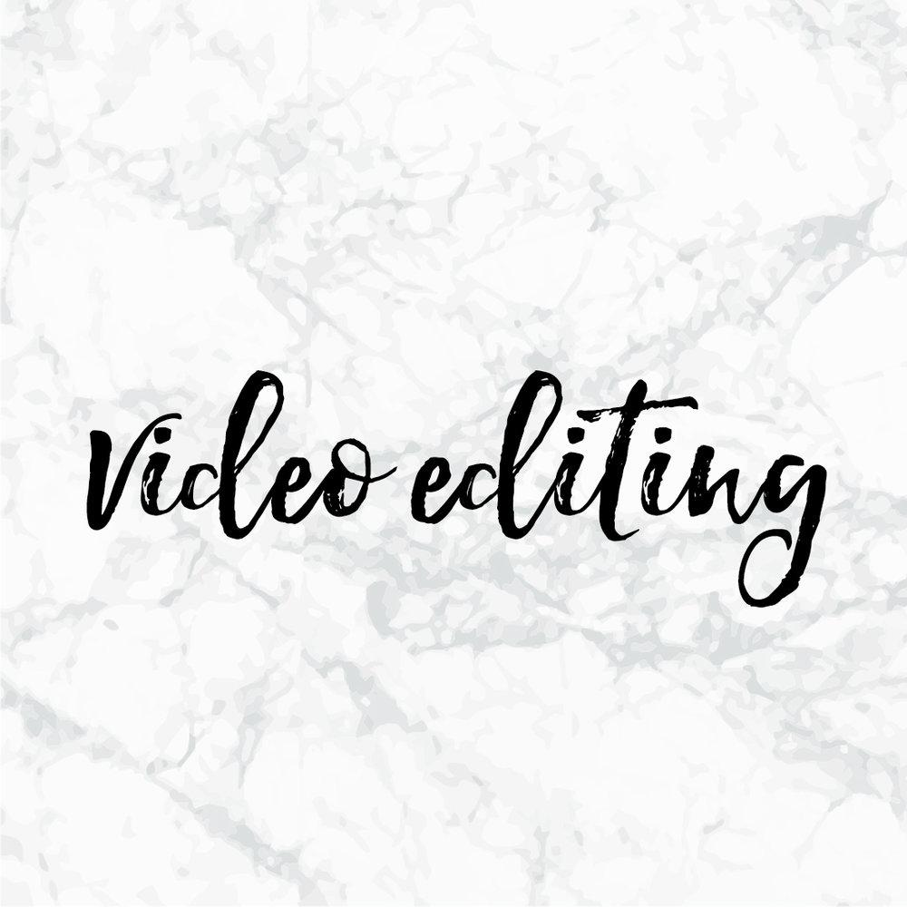 VideoEditingMarble.jpg