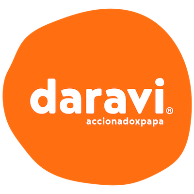 daravi-accionadoxpapa-r copy.png