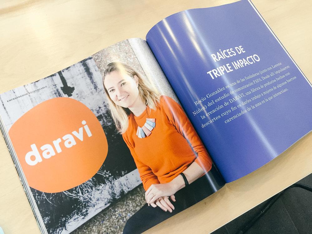 DARAVI Revista PRESENTE - 9.jpg
